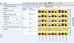 Oracle kontert SAPs Hana-System mit Exalytics