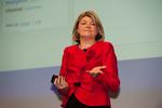 IBM hofft auf Social Business