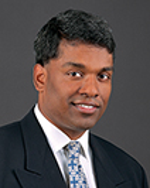 Oracle übernimmt den SaaS-Anbieter Taleo