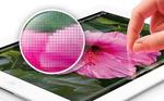 iPad bleibt unangefochtener Herrscher im Tablet-Markt