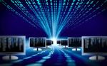 Hadoop wird zur Basis für Big-Data-Lösungen