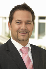 Ingram benennt Köhler-Nachfolge