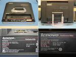 Lenovo ruft 160.000 Business-PCs zurück