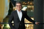 Datagroup schafft die 100-Millionen-Marke