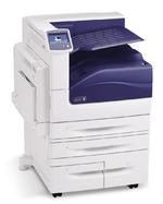 Xerox bietet Cashback und Demorabatte zur Service-Optimierung