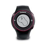 Garmin bringt erste GPS-Golf-Uhr