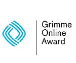 Die Nominierungen für den »Grimme Online Award 2012«