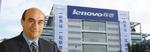 Lenovo verteidigt Spitzenposition im deutschen PC-Markt