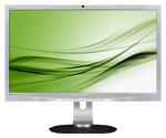 MMD stellt »ErgoSensor-Monitor« vor