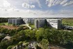 SAP schafft globales Management-Gremium