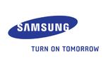 Samsung ist weltgrößter Handy-Hersteller