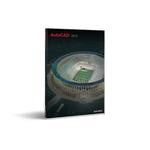 Autodesk erweitert AutoCAD um Apps und Cloud-Dienste