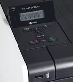 Die fünf besten Farblaserdrucker im Test