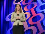 IBM erweitert Websphere für Clouds und mobile Geräte