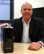Cyber Power Systems geht in den deutschen Markt