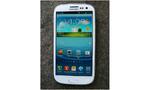 Samsung Galaxy S3 ab Oktober mit LTE