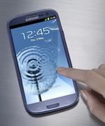Samsungs neue S-Klasse