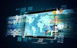 Steigende Profitabilität durch spezialisierte Monitore
