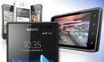 Das sind die besten fünf Edel-Smartphones
