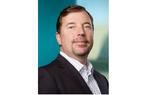 Yahoo trennt sich von Scott Thompson