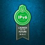 »IPv6« schafft Platz im Internet