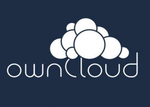 ownCloud für Android