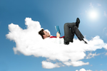 Alfresco offeriert Content Management in der Cloud