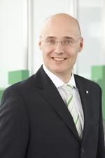 EP Erster bei Deutschlands größtem Service-Ranking