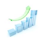SaaS-Markt wächst auf 101 Milliarden Dollar