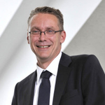 Tiefenthal wird Country Manager von MMD