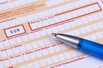 BGH erlaubt Extra-Gebühr für Online-Zahlung