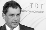 TDT wird zur Channel-Company