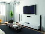 Devolo bringt Sat-TV kabellos in jeden Raum