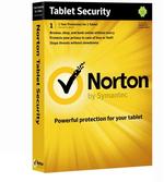 Fujitsu bringt Sicherheit von Norton aufs Tablet
