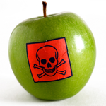 Keine Apple-Geräte mehr für US-Behörden