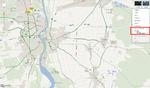 Google Maps jetzt auch fürs Bike