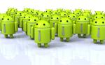 Android-Schädlinge werden zum Geschäftsmodell