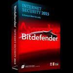 Bitdefender bringt neue Version der Internet Security