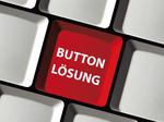 »Button-Lösung« spaltet Onlinehandel