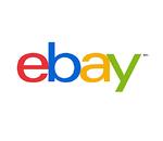 Neues Logo für Ebay