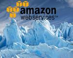 Amazon startet Speicherservice Glacier