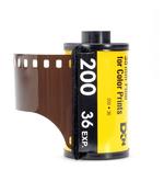 Kodak stößt das Fotofilmgeschäft ab