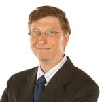 Bill Gates: Microsoft zu wenig Innovativ