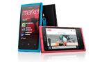 Media Markt mit Smartphone-Schlussverkauf