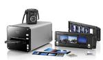 Plustek zeigt Filmscanner für Profis