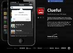 Clueful: Bitdefender hebelt den Appstore aus