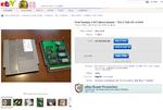 50.000 Dollar für Computerspiel-Unikat