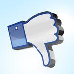 Vorsicht bei »Facebook Custom Audiences«