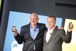 Nokia präsentiert »iPhone-Killer«