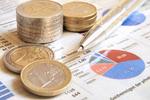 Ausgaben für IT steigen weltweit auf 3,7 Billionen Dollar